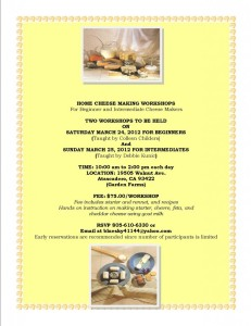 Cheese-Workshop-Flyer-791x1024